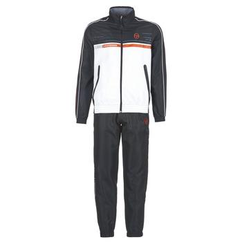 Pantaloni Sportivi Sergio Tacchini  EMPIRIC TRACKSUIT