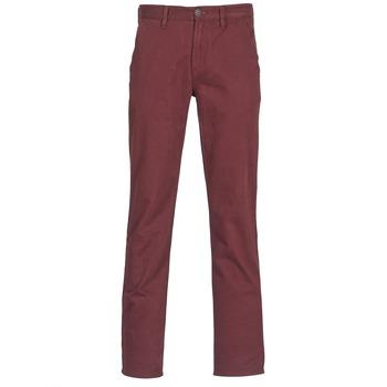 Pantalone Chino Timberland  SQUAM LAKE CHINO