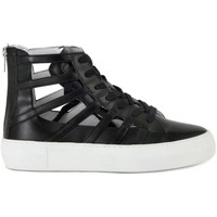 Sneakers alte Cult LOVE MID 1074