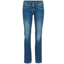 Jeans dritti Pepe jeans BANJI