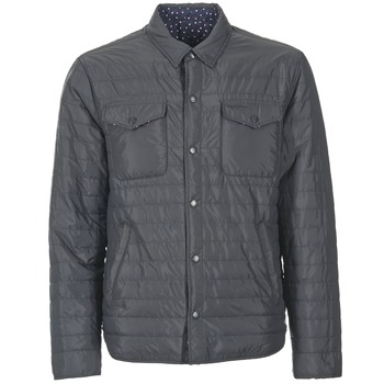Piumino Pepe jeans  WILLY