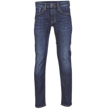 Jeans dritti Pepe jeans CASH