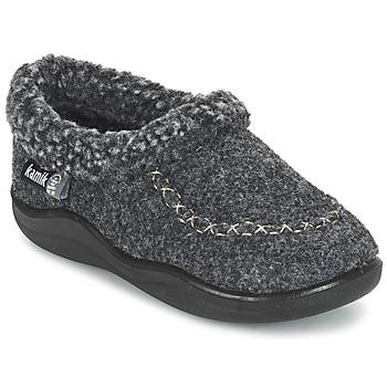 Pantofole bambini KAMIK  COZYCABIN2