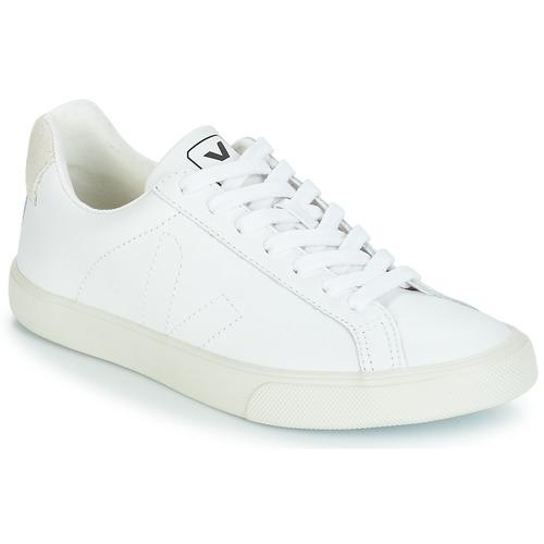 Veja ESPLAR LT Bianco  Scarpe Sneakers basse  99