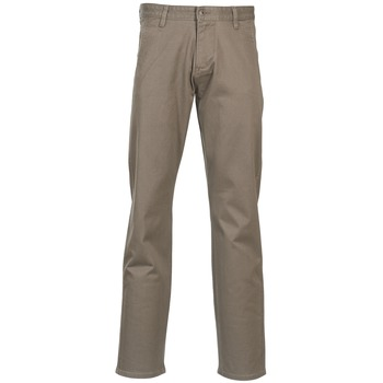 Pantalone Chino Dockers  ALPHA SLIM TAPERED