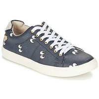 Sneakers basse Lollipops YAKUZA SNEAKERS