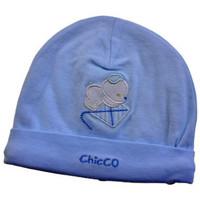 Accessori Bambino Cappelli Chicco Cuffia Cotone Cappelli multicolore