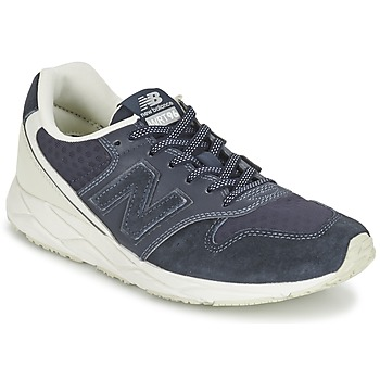 Scarpe New Balance  WRT96 - new balance - spartoo.it
