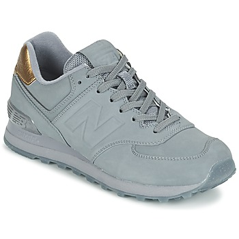 Sneakers basse New Balance WL574