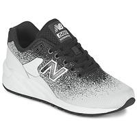Sneakers basse New Balance MRT580
