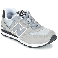 Sneakers basse New Balance KL574