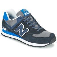 Sneakers basse New Balance ML574