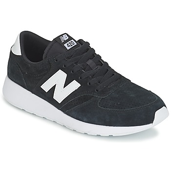 Sneakers basse New Balance MRL420