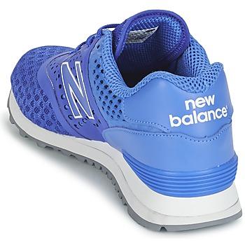 New Balance  Scarpe MTL574  New Balance