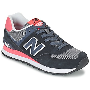 Sneakers basse New Balance WL574