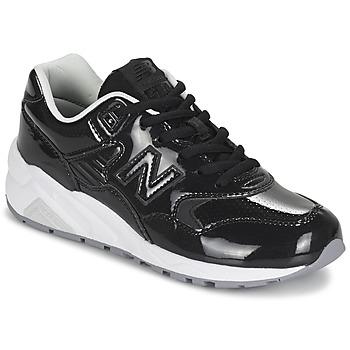 Sneakers basse New Balance WRT580