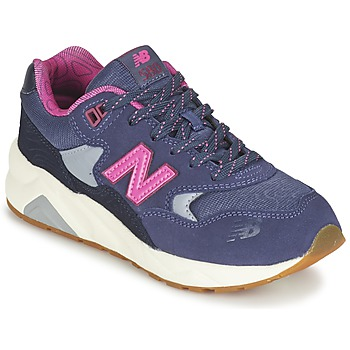 Sneakers basse New Balance KL580