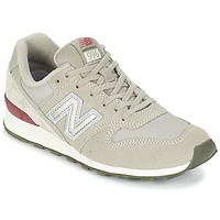 Sneakers basse New Balance WR996