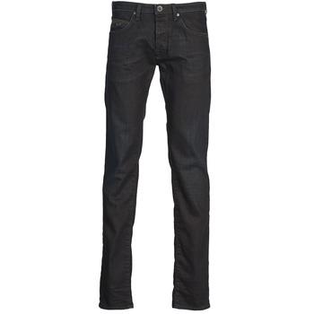 Jeans Gas  MITCH