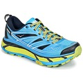 Hoka one one  Scarpe MAFATE SPEED 2  Hoka one one