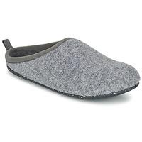 Scarpe Donna Pantofole Camper WABI Grigio