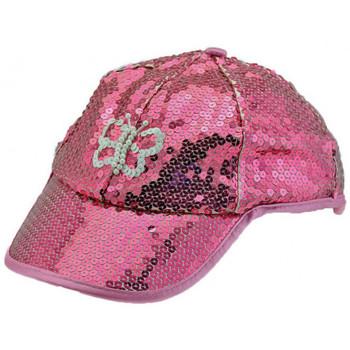 Cappellino Lulu  Paillettes Cappelli