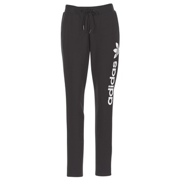 Pantaloni da tuta adidas Originals LIGHT LOGO TP