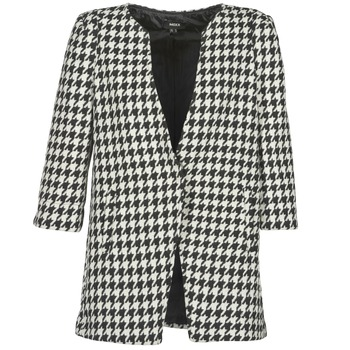 Cappotto Mexx  FENCAMP