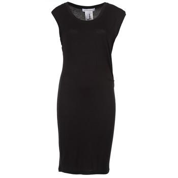 Abbigliamento Donna Abiti corti BCBGeneration 616940 Nero