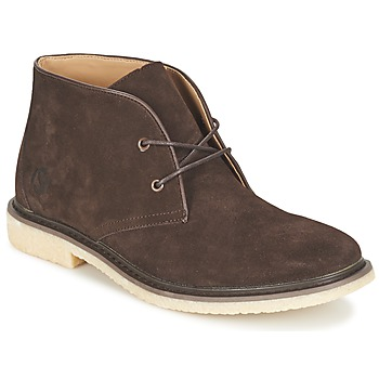 Stivaletti Cool shoe  DESERT BOOT