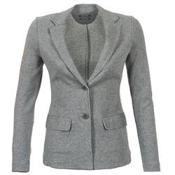 Abbigliamento Donna Giacche / Blazer Marc O'Polo COMALIA Grigio