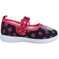 Scarpe Bambina Ballerine Minnie Mouse S15322Z Azul