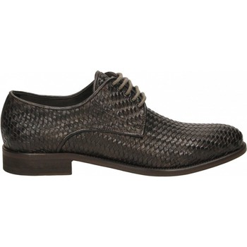 Scarpe Uomo Richelieu Brecos OXFORD MISSING_COLOR