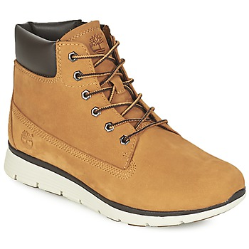 Sneakers alte Timberland KILLINGTON 6 IN