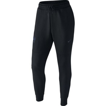 T-shirt Nike  FFF tech fleece pant