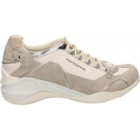 Scarpe Donna Sneakers basse Fornarina SPECIAL MISSING_COLOR