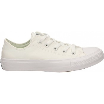Scarpe Converse  CT AS II OX TENCEL