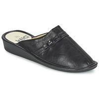 Pantofole DIM CLUBA