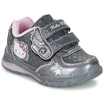 Sneakers basse Hello Kitty FANELY LIGHT