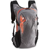 Borse Zaini Asics Running backpack
