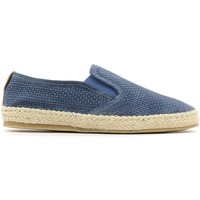 Scarpe Uomo Slip on Brimarts 316164 Slip-on Uomo Space