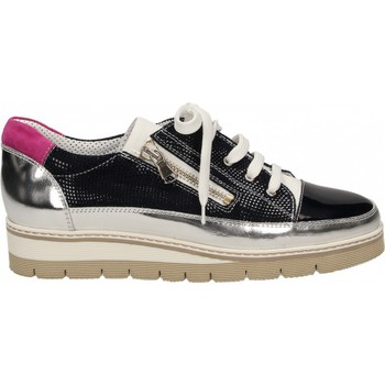 Scarpe Donna Sneakers basse Alfredo Giantin SPEC MISSING_COLOR