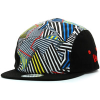 Accessori Cappellini New Era Walala Camper
