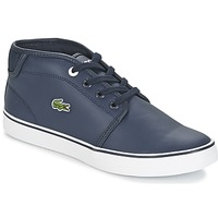 Sneakers alte Lacoste Ampthill 316 2