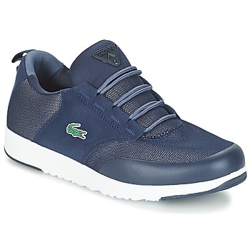Sneakers basse Lacoste L.ight R 316 1