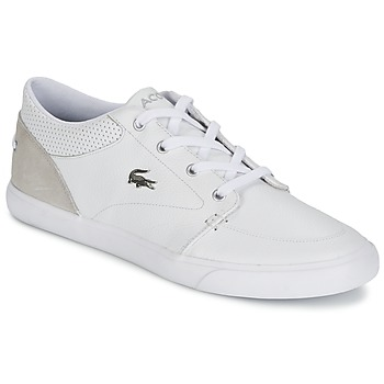 Sneakers basse Lacoste BAYLISS 316 1
