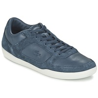 Sneakers basse Lacoste COURT-MINIMAL 316 1