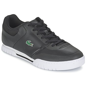 Sneakers basse Lacoste INDIANA EVO 316 1