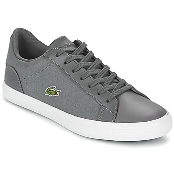 Sneakers basse Lacoste LEROND 316 1