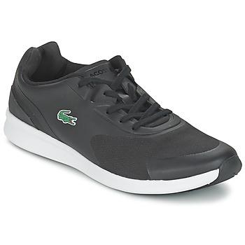Sneakers basse Lacoste LTR.01 316 1